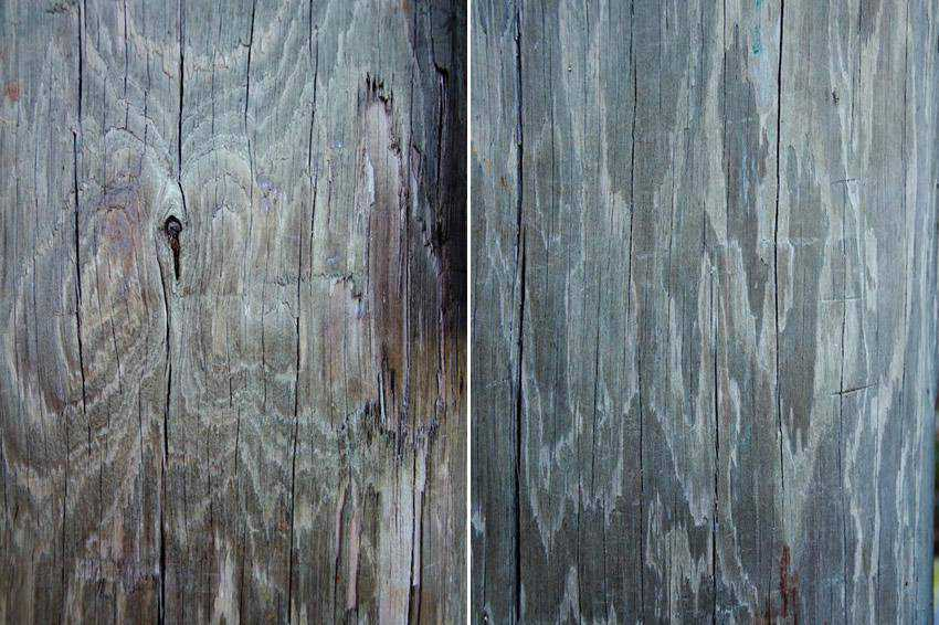 free high-res high resolution wood wooden textures Grain