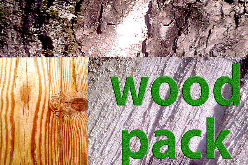 free high-res high resolution wood wooden textures pack