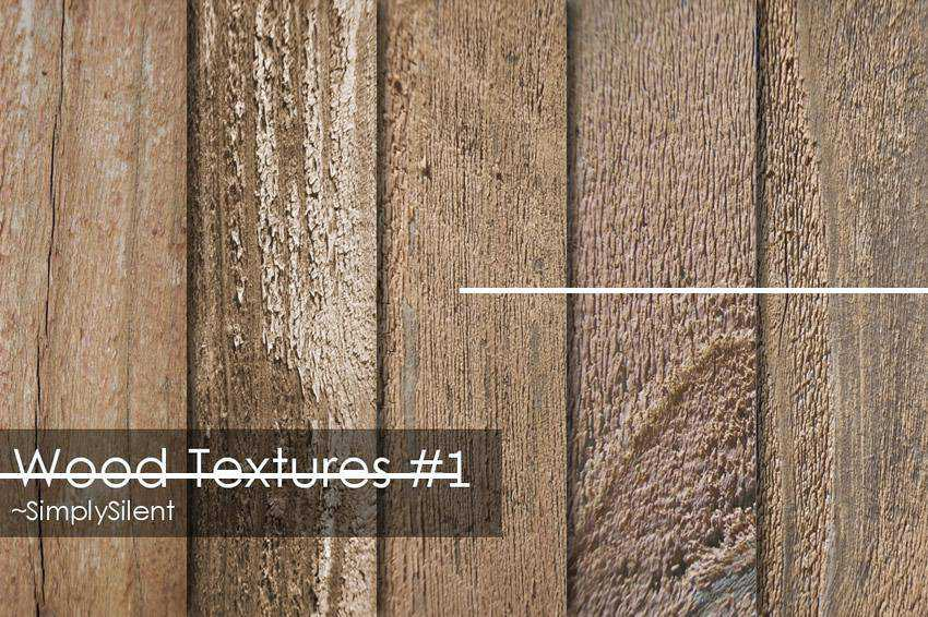 free high-res high resolution wood wooden textures