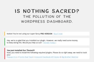 wp-dashboard-notifications-thumb