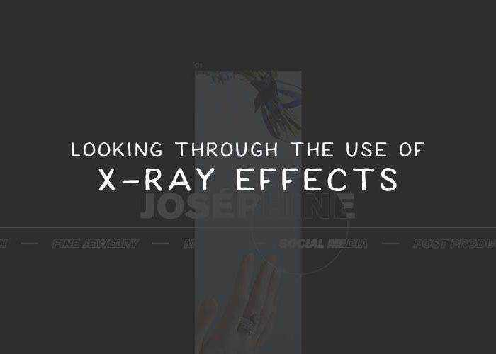 xray-effects-thumb
