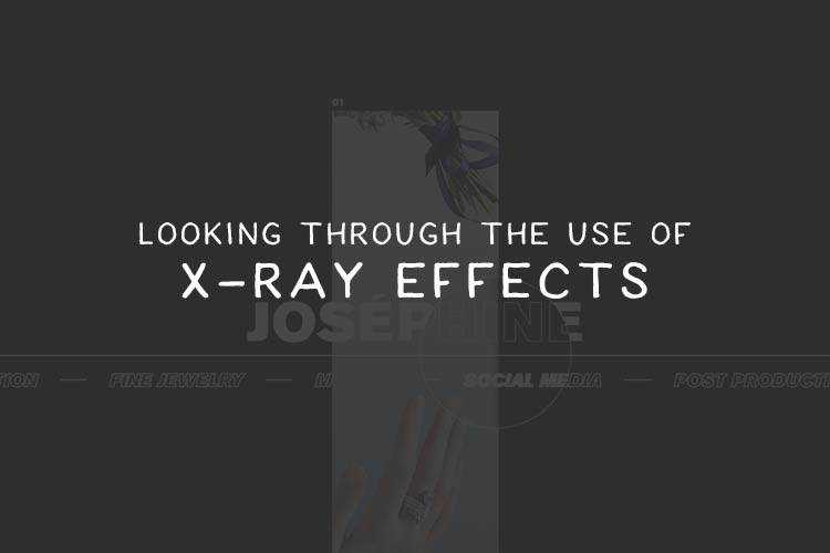xray-effects-thumb