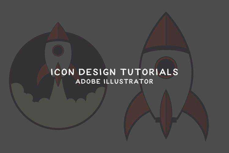 adobe-illustrator-icon-design-tutorial-thumb