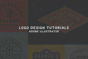 adobe-illustrator-logo-design-tutorial-thumb