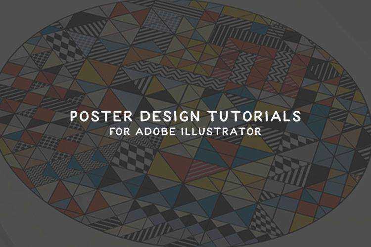 adobe-illustrator-poster-design-tutorial-thumb