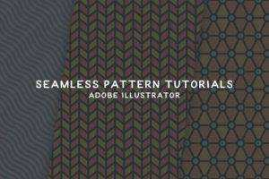 adobe-illustrator-seamless-pattern-tutorial-thumb