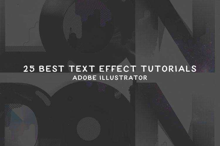 adobe-illustrator-text-effect-tutorial-thumb