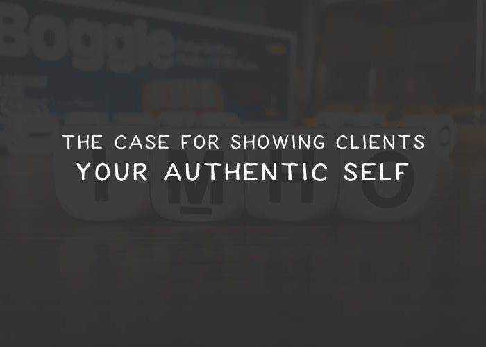 authentic-self-thumb