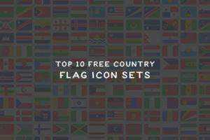 flag-icons-set-banner-thumb