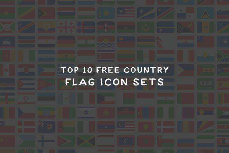 flag-icons-set-banner-thumb