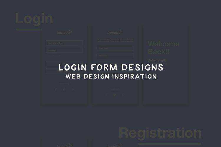 login-form-design-thumb