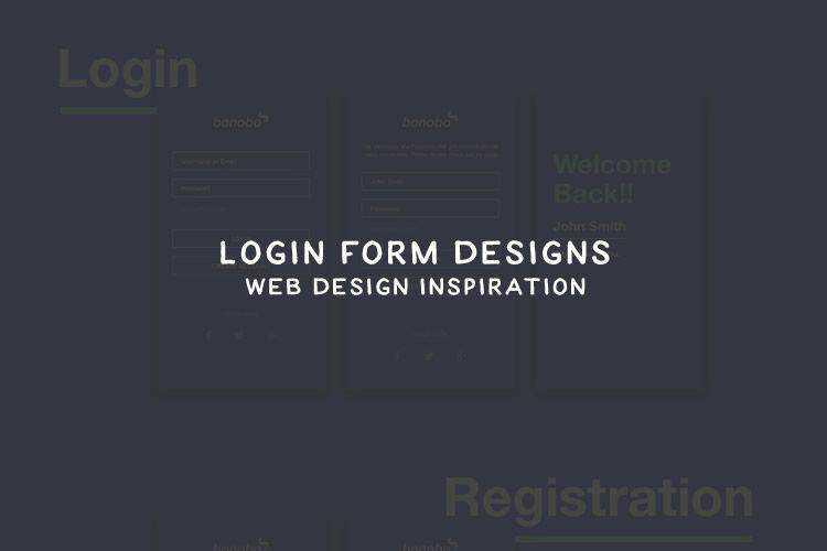 login-form-design-thumb