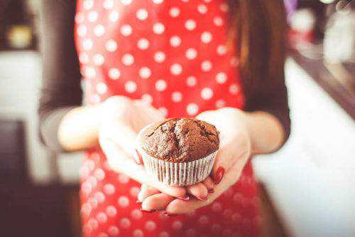 muffin-th