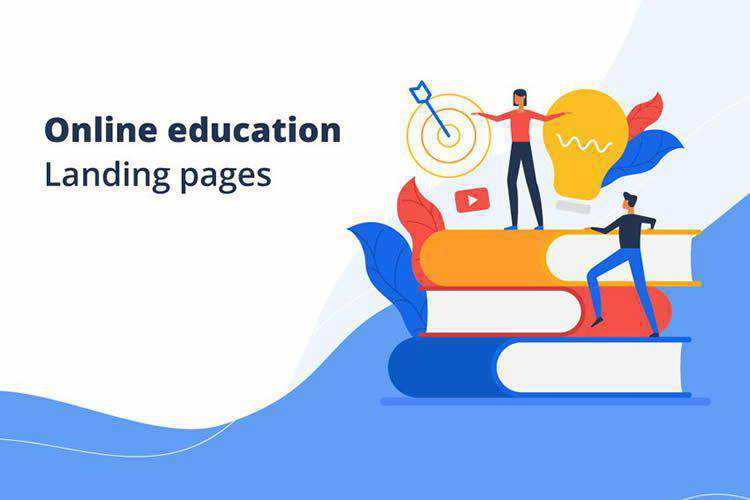 online-education-landing-page-template-thumb