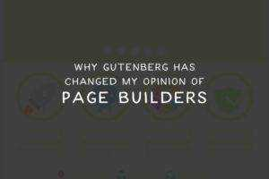 page-builders-gutenberg-thumb