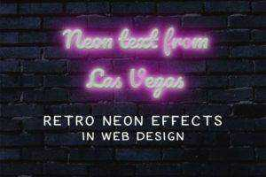 retro-neon-effects-thumb