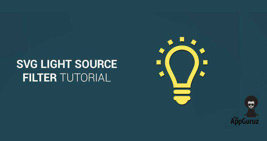 10 Best SVG Filter Resources & Tutorials