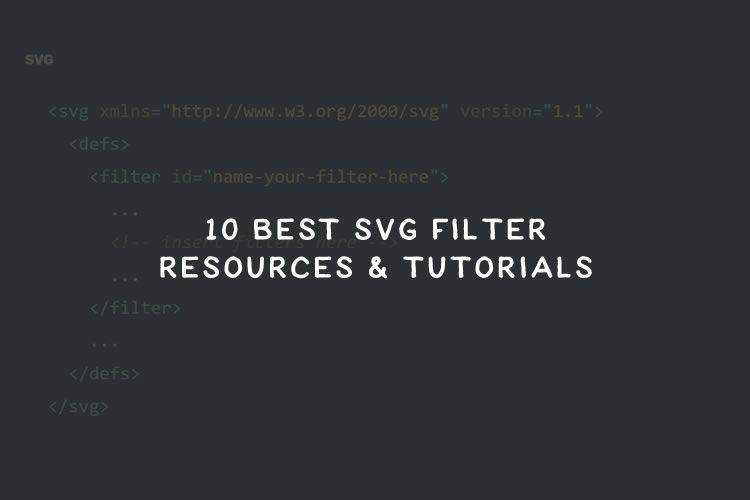 svg-filter-tutorial-thumb