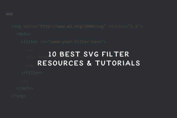 svg-filter-tutorial-thumb