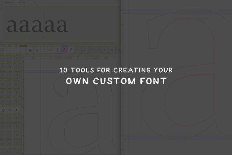 tools-create-your-own-font-thumb