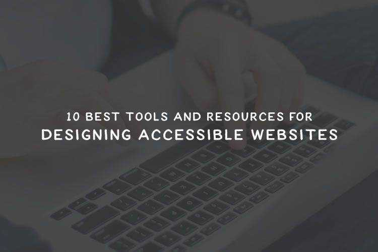 tools-resources-accessible-websites-thumb