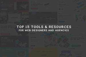 tools-thumb