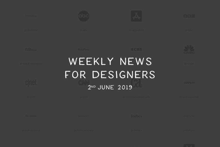 weekly-news-for-designers-june-02-thumb