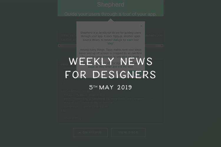 weekly-news-for-designers-may-05-thumb