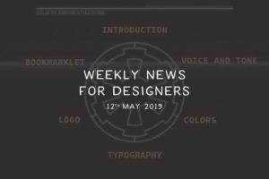 weekly-news-for-designers-may-12-thumb