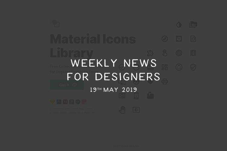 weekly-news-for-designers-may-19-thumb