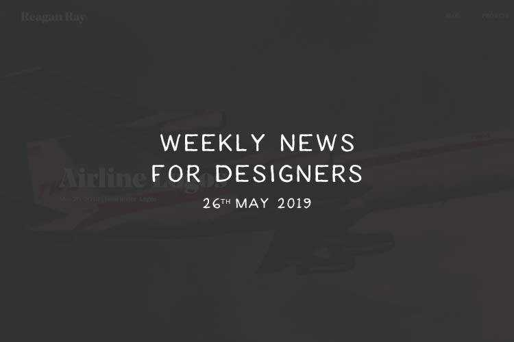 weekly-news-for-designers-may-26-thumb