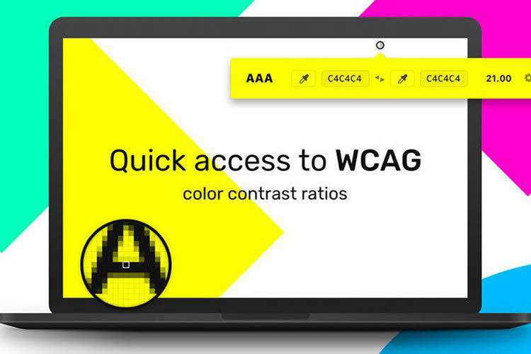 10 Best Tools and Resources for Designing Accessible Websites