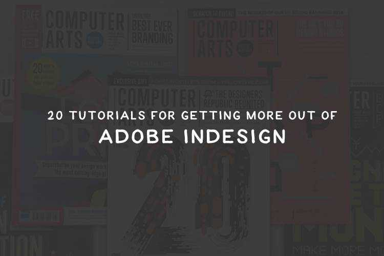 adobe-indesign-tutorial-thumb
