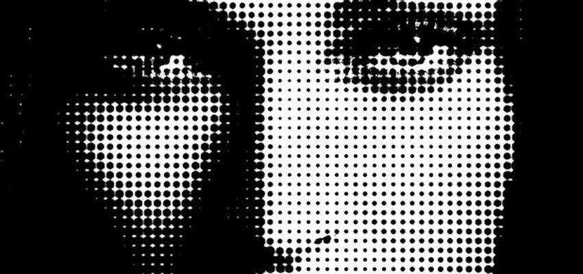 How to Create an After Effects Halftone Effect
