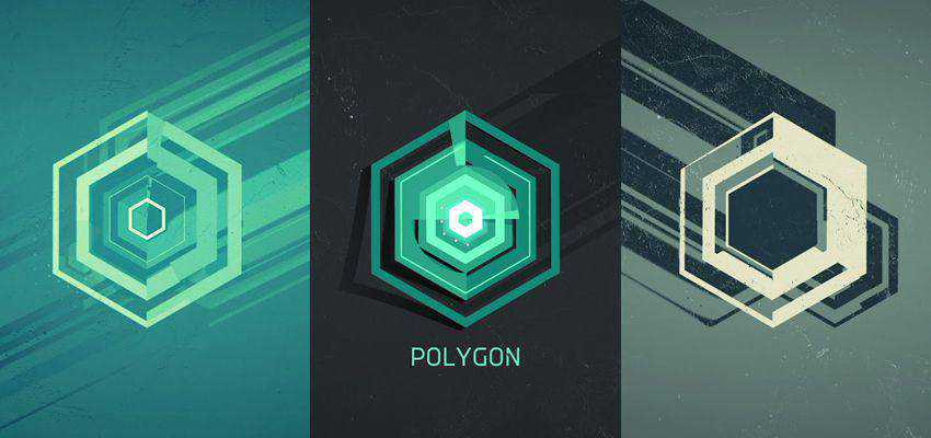 How to Create an Animated Polygon