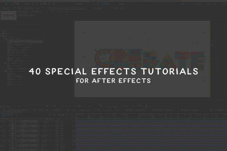 after-effects-tutorial-thumb