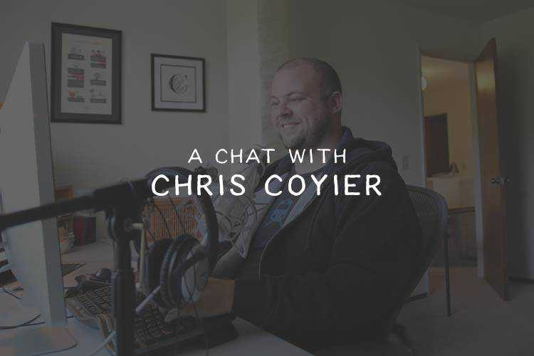 chris-coyier-interview-thumb