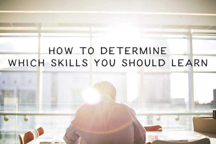 determine-skills-to-learn-thumb