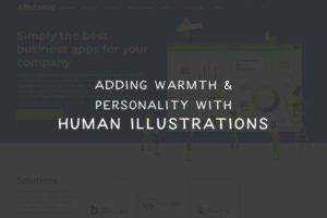 human-illustration-examples-thumb