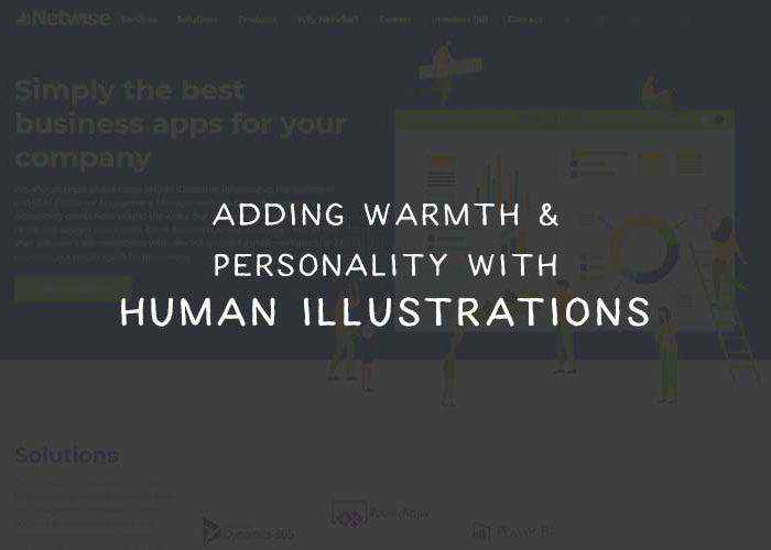 human-illustration-examples-thumb