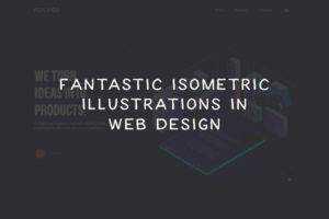 isometric-illustration-examples-thumb
