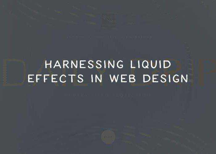 liquid-like-effects-thumb