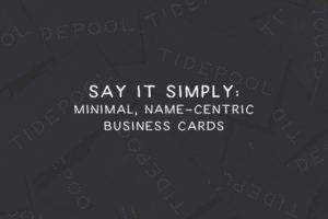 minimal-business-cards-thumb