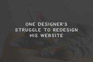 struggle-to-redesign-website-thumb