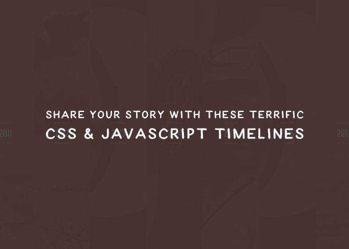 timeline-thumb