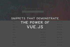 vue-snippets-thumb