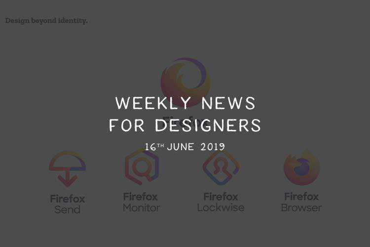 weekly-news-for-designers-june-16-thumb