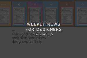 weekly-news-for-designers-june-23-thumb