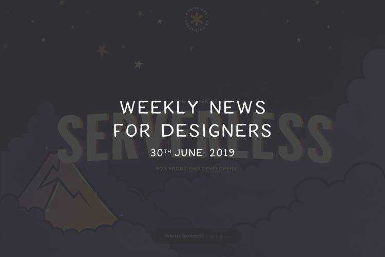weekly-news-for-designers-june-30-thumb