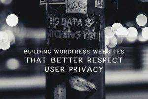 wp-user-privacy-thumb